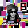 primal-scream-chaosmosis-album
