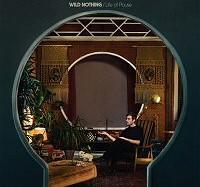 wild-nothing-life-of-pause-album