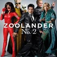 zoolander2-cartel-pelicula