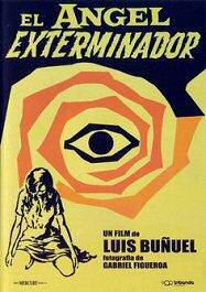 el-angel-exterminador-cartel-pelicula