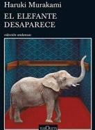 haruki-murakami-el-elefante-desaparece