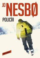 jo-nesbo-policia-novela