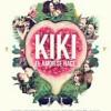 kiki-el-amor-se-hace-cartel