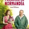 primavera-en-normandia-cartel