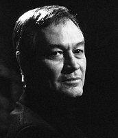 roger-corman-foto-biografia