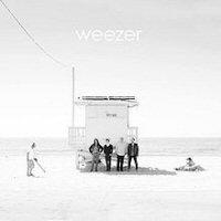 weezer-the-white-album-disco