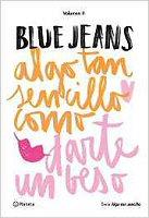 blue-jeans-algo-tan-sencillo-como-darte-un-beso