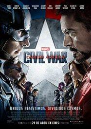 capitan-american-civil-war-cartel