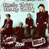 cheap-trick-bang-zoom-crazy-hello-album