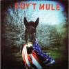 govt-mule-album-1995