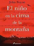 john-boyne-el-nino-en-la-cima-de-la-montana