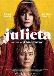 julieta-cartel-pelicula