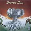 status-quo-1974-disco