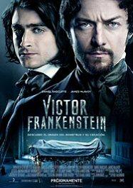 victor-frankenstein-cartel