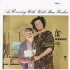 wild-man-fischer-an-evening-with-album