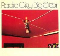 big-star-radio-city-album