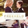 freeheld-cartel