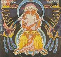hawkwind-space-ritual-disco