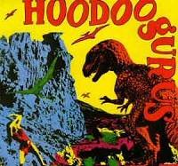 hoodoo-gurus-stoneage-romeos