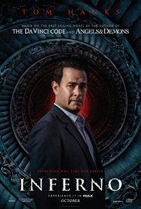 inferno-movie-poster