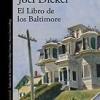 joel-dicker-el-libro-de-los-baltimore