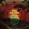 king-gizzard-nonagon-infinity-album