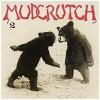 mudcrutch-2-disco