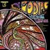 the-zodiac-cosmic-sounds-disco