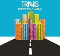 travis-everything-at-once