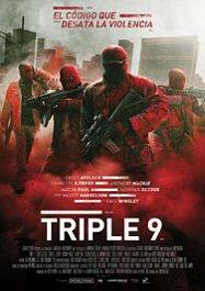 triple-9-cartel-pelicula