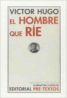 victor-hugo-el-hombre-que-rie-novela