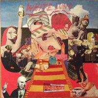 white-lung-paradise-disco