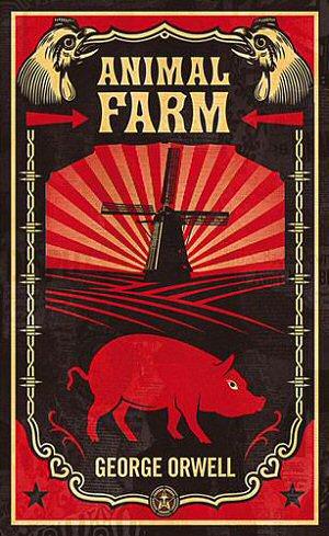 animal-farm-novela-george-orwell