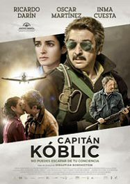 capitan-koblic-cartel