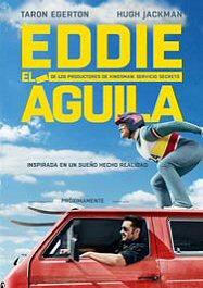 eddie-el-aguila-cartel