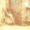 foghat-disco-debut