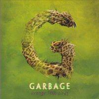 garbage-strange-little-birds-disco