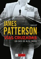 james-patterson-vias-cruzadas-novelas