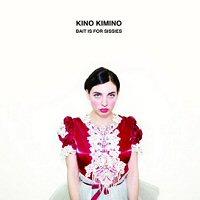 kino-kimino-bait-is-for-sissies