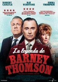 la-leyenda-de-barnie-thomson-cartel