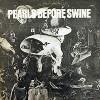 pearls-before-swine-one-nation-underground-album