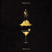 the-kills-ash-and-ice-disco