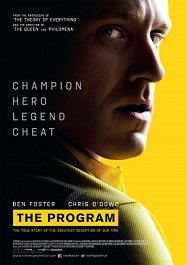 the-program-cartel-pelicula
