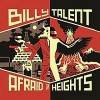 billy-talent-afraid-of-heights