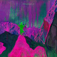 dinosaur-jr-give-a-glimpse-of-what-yer-not