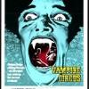 el-circo-de-los-vampiros-cartel-peliculas
