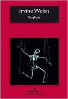 irvine-welsh-skagboys-novelas