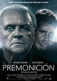 premonicion-cartel-pelicula