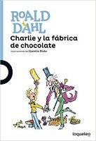 roald-dahl-charlie-y-la-fabrica-de-chocolate