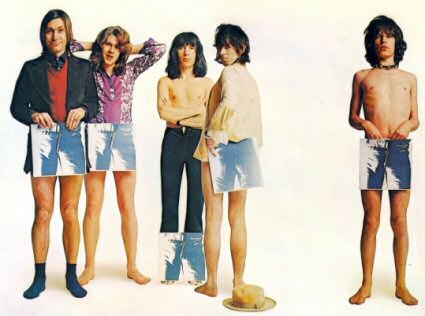 rolling-stones-foto-70s